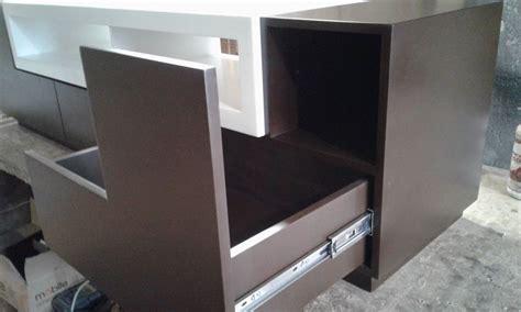 mueble de televisor ref livo  de  cm en madera