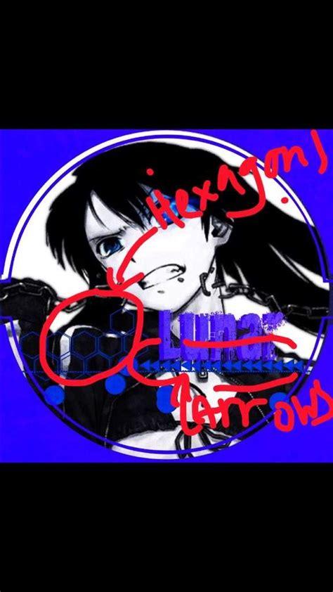 My Edits Anime Amino