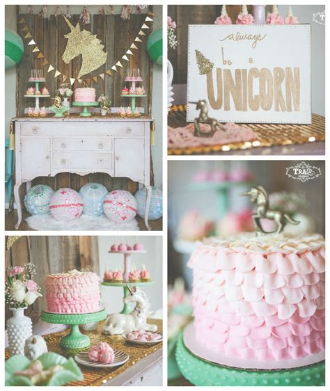 Kara's Party Ideas Vintage Unicorn Themed Birthday Party. Diy Ideas For Your Kitchen. Rustic Kitchen Pantry Ideas. Brunch Recipes Eggs Benedict. Kitchen Decorating Ideas In Pakistan. Photography Ideas With Props. Wood Refinishing Ideas. Canvas Diy Ideas Pinterest. Tattoo Ideas Rip Mom