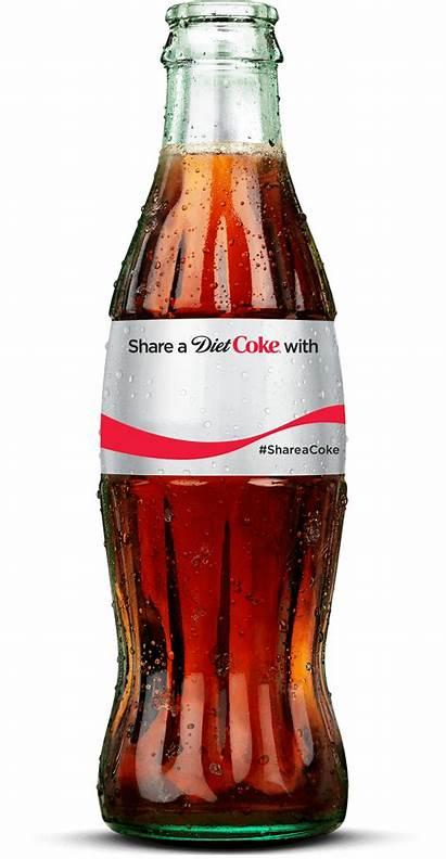 Cola Bottle Coca Coke Tech Newman Ryan