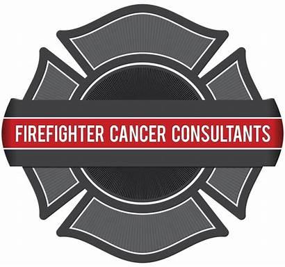 Firefighter Ruef Cancer Prevention Dayton Efforts Initiative