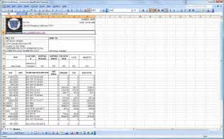 construction take off spreadsheets laobingkaisuo com