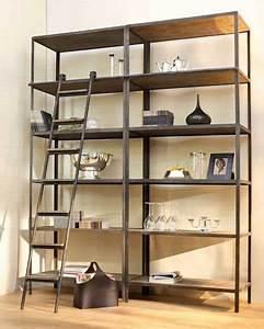 Regale Online Kaufen : fink regal dallas kaufen im borono online shop laden einrichtung regal ~ Watch28wear.com Haus und Dekorationen