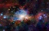 Space Galaxies Desktop Wallpapers
