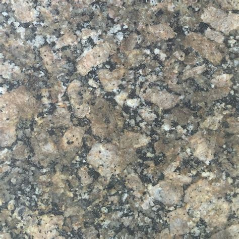 Granite Countertops & Surface Slabs in Wetumpka AL