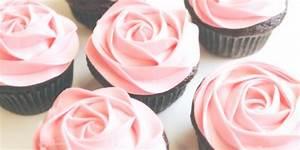 cupcake headers | Tumblr