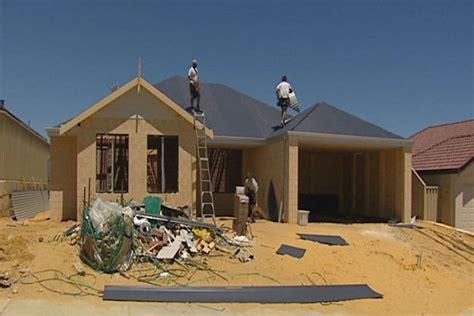 simple house building site ideas photo house plans