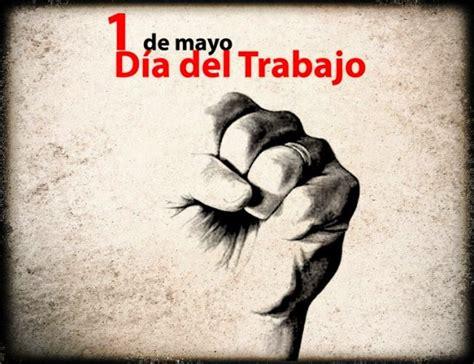 ® Gifs y Fondos Paz enla Tormenta ®: FELIZ DÍA DEL ...