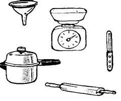 instrument de cuisine image d instrument de cuisine