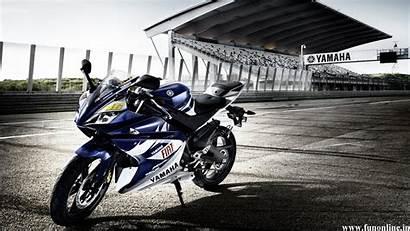 Bike Yamaha Wallpapers Mountain Bikes Sports Sport