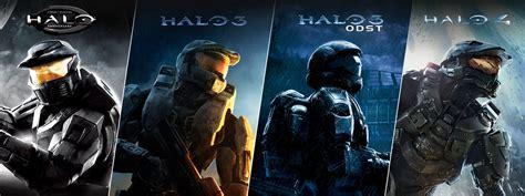 Halo 5 Guardians Wallpaper Bienvenido Al Universo Halo Xbox