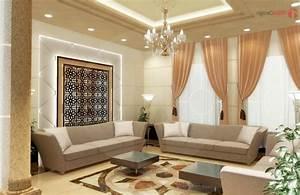 Boden Für Wohnung : 130 ideen f r orientalische deko luxus pur in ihrer wohnung ~ Sanjose-hotels-ca.com Haus und Dekorationen