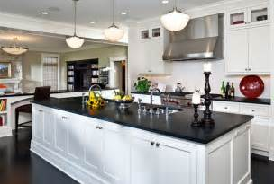 home decor kitchen ideas charming new kitchen design ideas on interior decor home with new kitchen design ideas