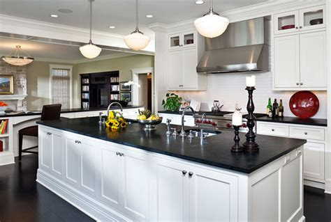 kitchen ideas on take your kitchen to level with these 28 modern