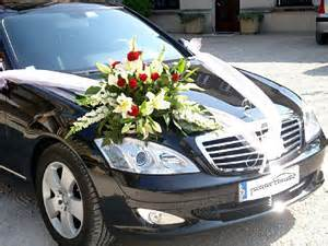 location voiture mariage toulouse location voiture mariage