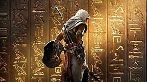 Assassin's Creed Origins - Recensione - Ubisoft ...