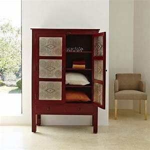Meuble En Manguier : meuble aadi en manguier am pm meubles am pm ~ Teatrodelosmanantiales.com Idées de Décoration