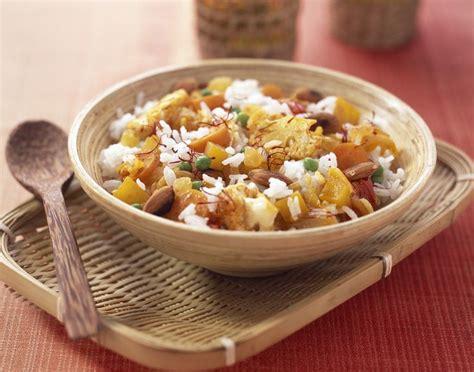 cuisiner le riz basmati les 25 meilleures idées de la catégorie clous de poudre