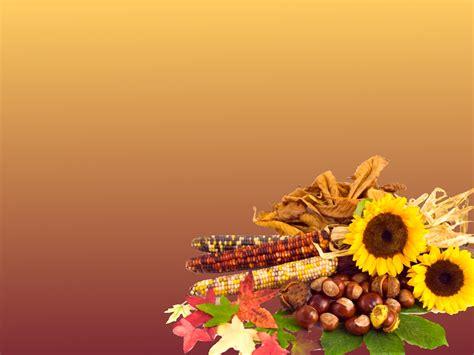 free thanksgiving free thanksgiving wallpaper free wallpaper dawallpaperz
