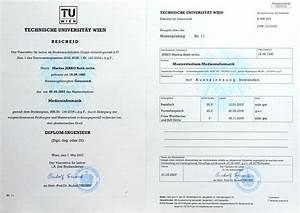 Diplom Ingenieur Holztechnik : ich bin diplom ingenieur foto bild erwachsene prominente des ffentl lebens menschen ~ Markanthonyermac.com Haus und Dekorationen