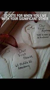 1000 ideas about Homemade Boyfriend Gifts on Pinterest