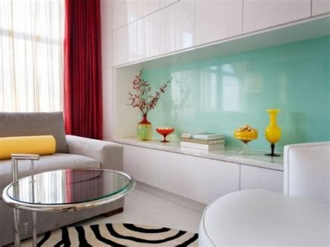 30 Interior Design Ideas For Kitchen Glass Back Wall. Living Room Designer. Contemporary Accent Chairs For Living Room. Big Area Rugs For Living Room. Design Your Living Room Virtual. Oversized Couches Living Room. Queen Anne Living Room Sets. Modern Accent Chairs For Living Room. Coastal Living Room Decor