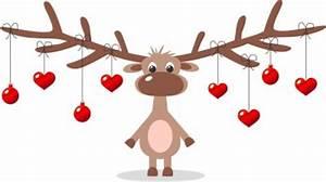Weihnachtskarten Mit Foto Kostenlos Ausdrucken : weihnachtskarten mit pers nlichem foto infowurm ~ Haus.voiturepedia.club Haus und Dekorationen