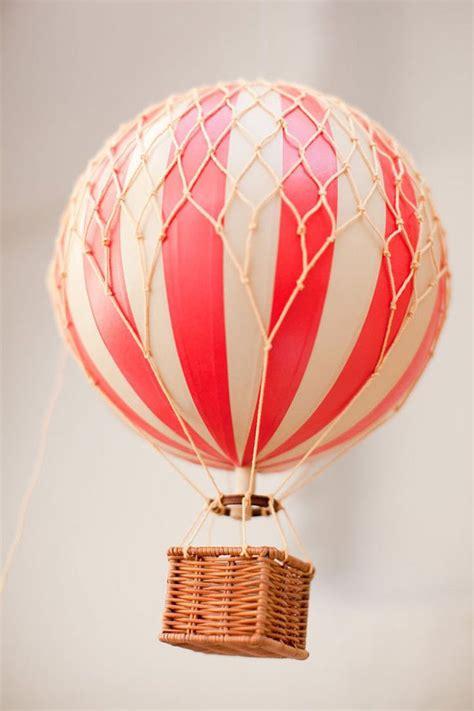 Air Decorations - 50 awesome balloon wedding ideas hanging wedding decor
