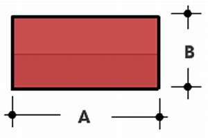 Calcul Surface Toiture 2 Pans : calculer la surface de son toit distriartisan ~ Premium-room.com Idées de Décoration