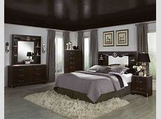 decorating ideas for bedrooms with yellow walls gray