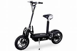 Elektro Online Shop 24 : elektroroller scooter eflux vision 1000 watt ~ Watch28wear.com Haus und Dekorationen