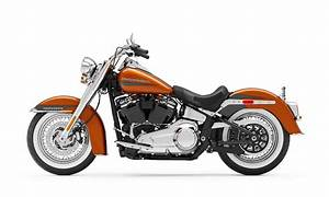 Wiring Diagram 2011 Fatboy Motorcycle Tombstone Tailight