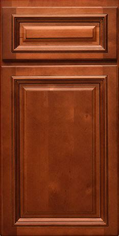 carriage house cabinets cabinet solutions st louis