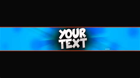 banner template no text 13 best photos of channel banner no text banner no text call of duty black ops 3 no text free