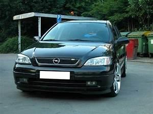 Opel Astra 1999 : mirco1975 1999 opel astra specs photos modification info at cardomain ~ Medecine-chirurgie-esthetiques.com Avis de Voitures