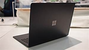 Why The Microsoft Surface Pro 6 And Surface Laptop 2 Don U0026 39 T