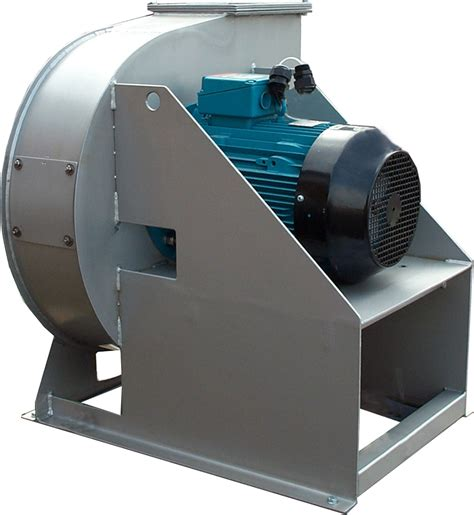 industrial fans direct com fan sets dust fume extraction by cades ltd