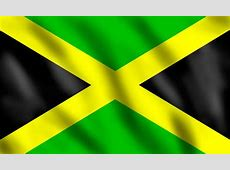 Jamaicans will gather at Riverside to give thanks for 55