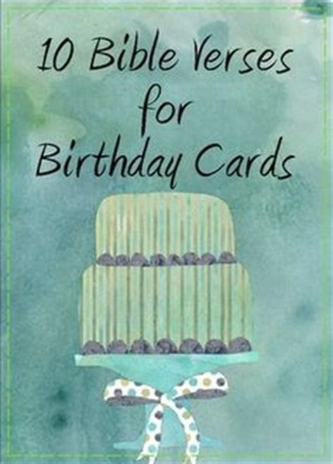 bible quotes  mothers birthday quotesgram