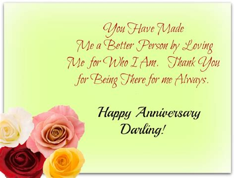 techoxe  anniversary quotes  husband happy anniversary quotes  facebook whatsapp