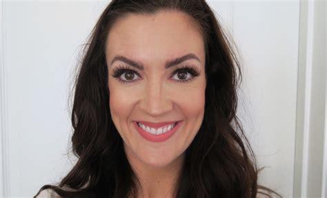 becca first light becca makeup review style guru fashion glitz glamour