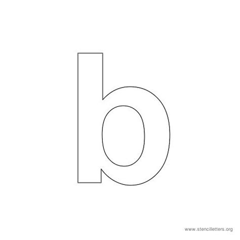 printable lowercase letter stencils search results for lower m calendar 2015