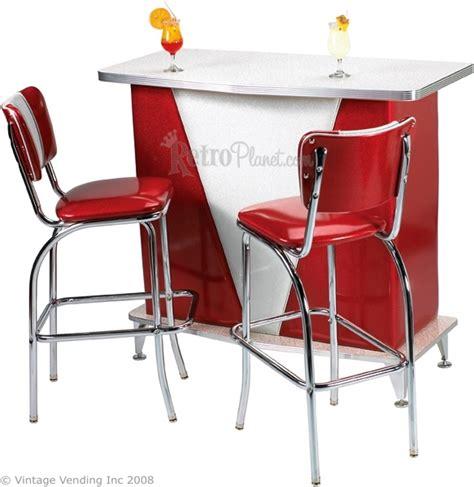 30475 retro style furniture present retro cocktail bar for your home unique retro gifts