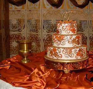 wedding ideas fall tips 99 wedding ideas With wedding favors for a fall wedding