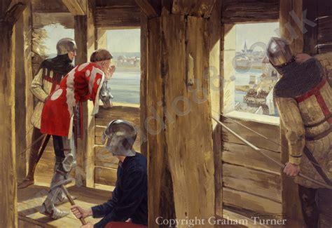 the siege of orleans studio 88 limited siege of orleans 1429 original