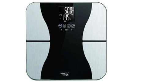 top   digital bathroom scales heavycom