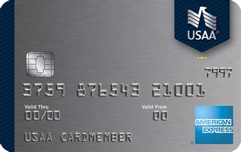 We did not find results for: USAA Secured Card® American Express® Card Offers Great Rewards and Low Interest Rates - Tons of ...
