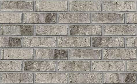 Cardiff Grey   Acme Brick     New House   Brick/Stone