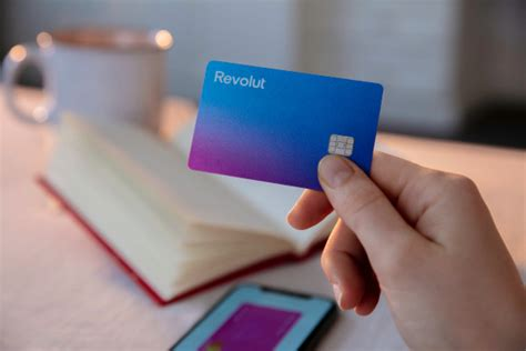 This can be very useful if you're on a. Revolut extends Series D round to $580 million with $80 million in new funding - TechCrunch ...
