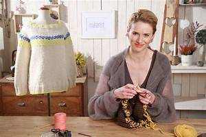 Raglan Von Unten Berechnen : 36 best raglan von oben images on pinterest knitting stitches knitting patterns and knit patterns ~ Themetempest.com Abrechnung